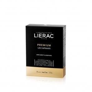Lierac Premium Anti-Aging Capsules x30