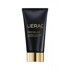 Lierac Premium Máscara Suprema Anti-Envelhecimento Absoluto 75ml