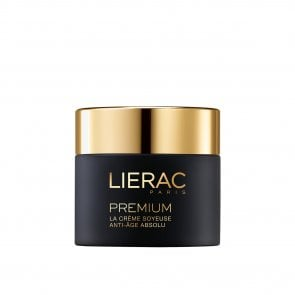 Lierac Premium The Silky Cream Night & Day 50ml