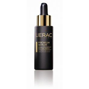 Lierac Premium The Booster Serum Absolute Anti-Aging 30ml