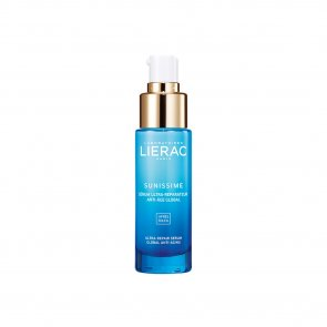 Lierac Sunissime After Sun SOS Repairing Serum 30ml