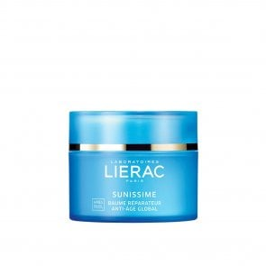 Lierac Sunissime After Sun Repair Balm Global Anti-Aging 40ml