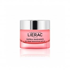 Lierac Supra Radiance Anti-Ox Renewing Gel-Cream 50ml