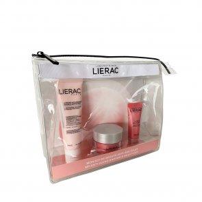 COFFRET: Lierac Supra Radiance Beauty Kit 2020