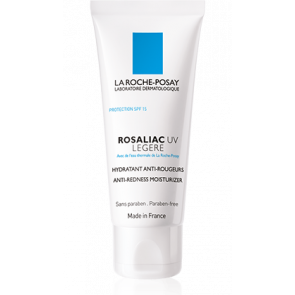 La Roche-Posay Rosaliac UV Light Anti-Redness Fluid SPF15 40ml