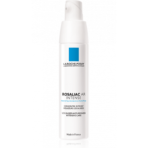 La Roche-Posay Rosaliac AR Anti-Redness Intensive Care 40ml