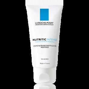 La Roche-Posay Nutritic Intense Cream 50ml