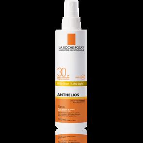 La Roche-Posay Anthelios Ultra-Light Spray SPF30 200ml