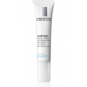 La Roche-Posay Substiane Eyes De-Puffing Care 15ml