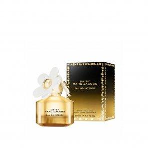 Marc Jacobs Daisy Eau So Intense Eau de Parfum 50ml