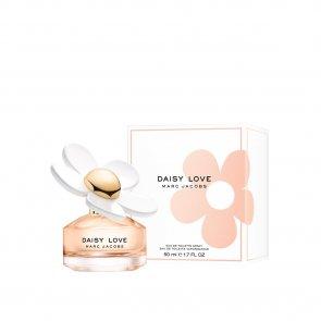 Marc Jacobs Daisy Love Eau de Toilette 50ml