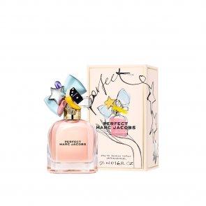 Marc Jacobs Perfect Eau de Parfum 50ml