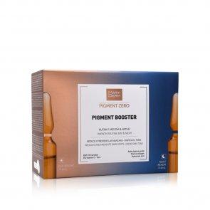 Martiderm Pigment Zero Pigment Booster Ampoules 15+15x2ml