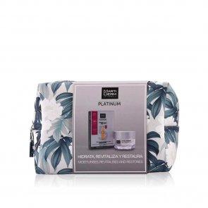 COFFRET: Martiderm Platinum Vital-Age Dry Skin Coffret