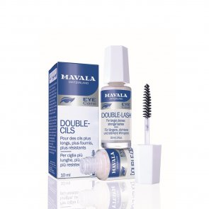 Mavala Eye Care Double-Lash 10ml
