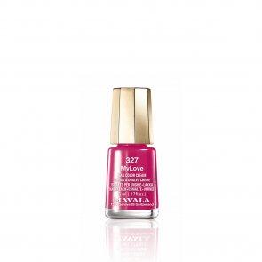 Mavala Nail Color Cream 327 MyLove 5ml