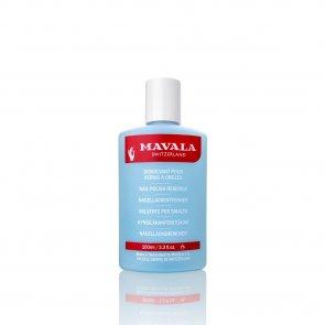 Mavala Nail Polish Remover 100ml