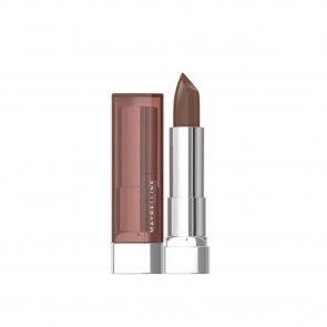 Maybelline Color Sensational Lipstick 111 Double Shot