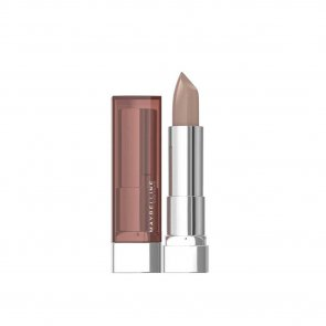 Maybelline Color Sensational Lipstick 144 Naked Dare