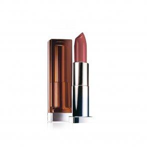 Maybelline Color Sensational Lipstick 745 Wooden Brown