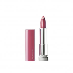 Maybelline Color Sensational Made For All Lipstick 376 Pink For Me
