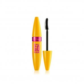 Maybelline Colossal Go Extreme Volume Mascara Very Black 9.5ml