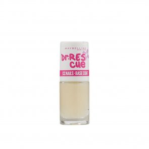 Maybelline Dr. Rescue CC Nails Base Coat 7ml