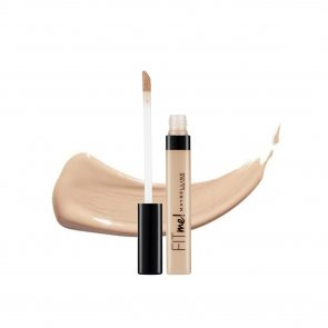 Maybelline Fit Me Concealer 15 6.8ml