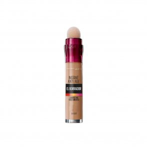 Maybelline Instant Anti-Age Eraser Concealer 08 Buff 6.8ml