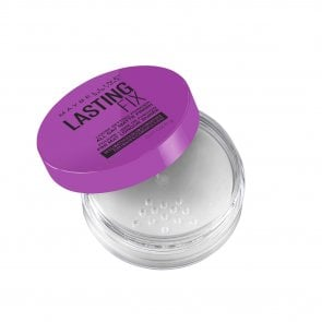 Maybelline Lasting Fix Loose Setting Matte Finish Powder 6g