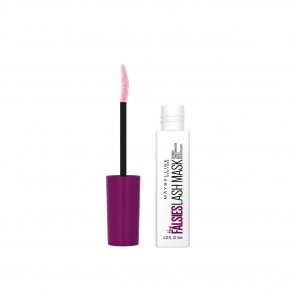 Maybelline The Falsies Lash Mask Overnight Conditioning Mask 10ml