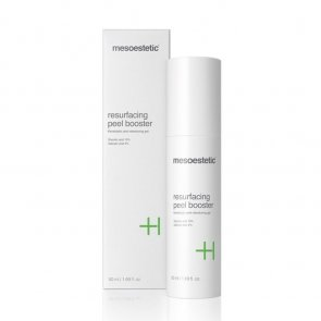 Mesoestetic Resurfacing Peel Booster Gel 50ml