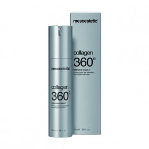 Mesoestetic Collagen 360º Creme Intensivo 50ml