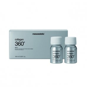 Mesoestetic Collagen 360º Elixir 6x 30ml