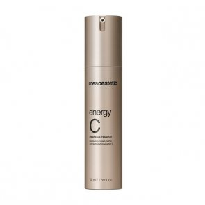 Mesoestetic Energy C Creme Intensivo 50ml