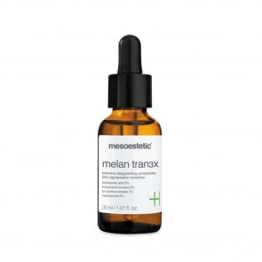 Mesoestetic Melan Tran3x Intensive Depigmenting Concentrate 30ml