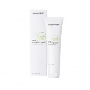 Mesoestetic Acne-Pure Renewing Peel Mask 100ml