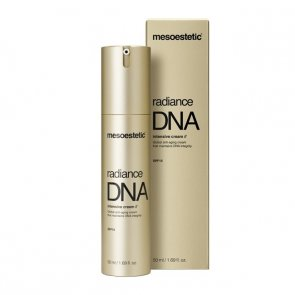 Mesoestetic Radiance DNA Creme Intensivo 50ml
