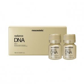 Mesoestetic Radiance DNA Elixir 6x 30ml