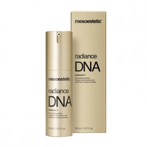 Mesoestetic Radiance DNA Essência 30ml