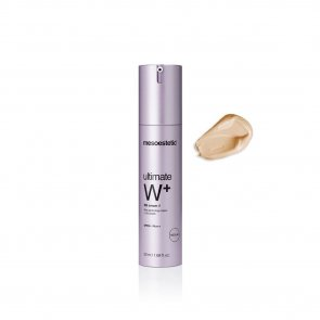 Mesoestetic Ultimate W+ BB Cream Medium 50ml