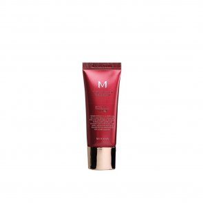TRAVEL SIZE: Missha M Perfect Cover BB Cream SPF42/PA+++ 13 Bright Beige 20ml
