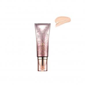 Missha M Signature Real Complete BB Cream SPF25/Pa++ 13 45g