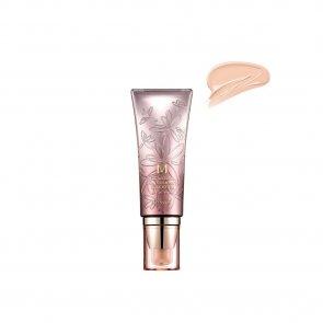 Missha M Signature Real Complete BB Cream SPF25/Pa++ 21 45g