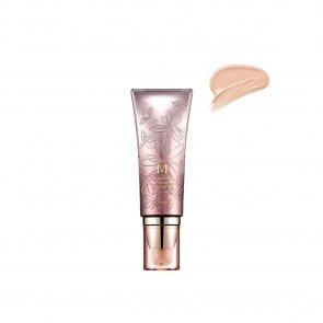 Missha M Signature Real Complete BB Cream SPF25/Pa++ 23 45g