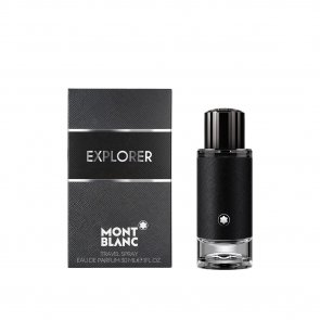 Montblanc Explorer Eau de Parfum 30ml