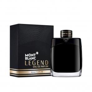 Montblanc Legend Eau de Parfum 100ml