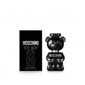 Moschino Toy Boy Eau de Parfum 30ml