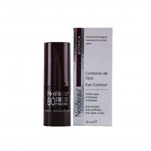 neostrata-bionica-eye-contour-cream-15ml
