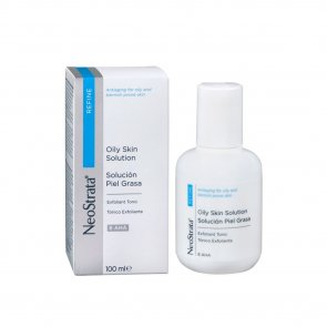 NeoStrata Refine Oily Skin Solution 100ml